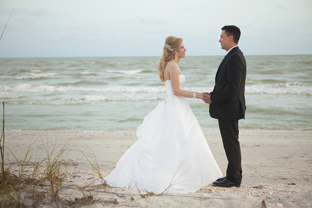 Sanibel_Wedding_Photographers_3