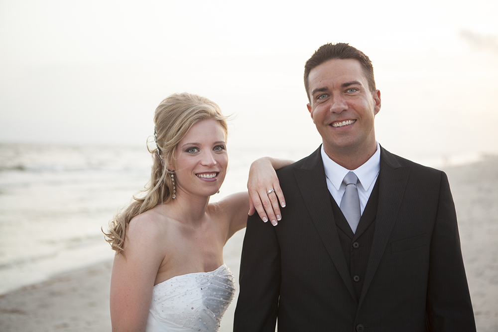 Sanibel_Wedding_Photographers_4