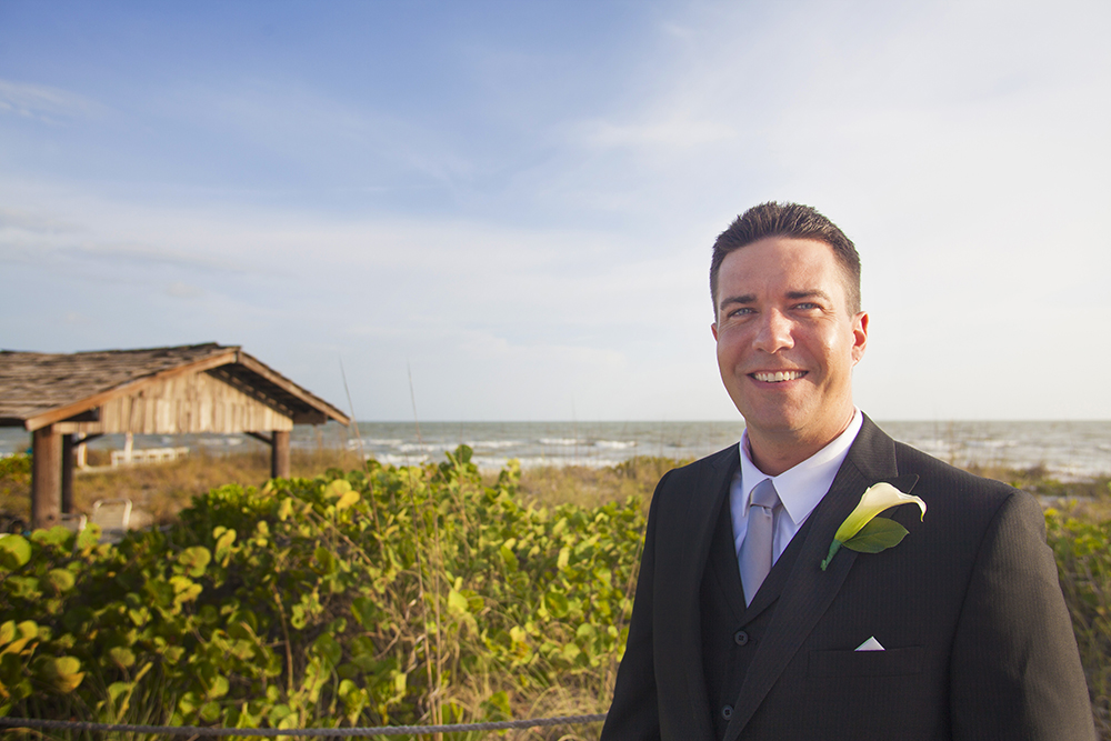 Sanibel_Wedding_Photographers_7