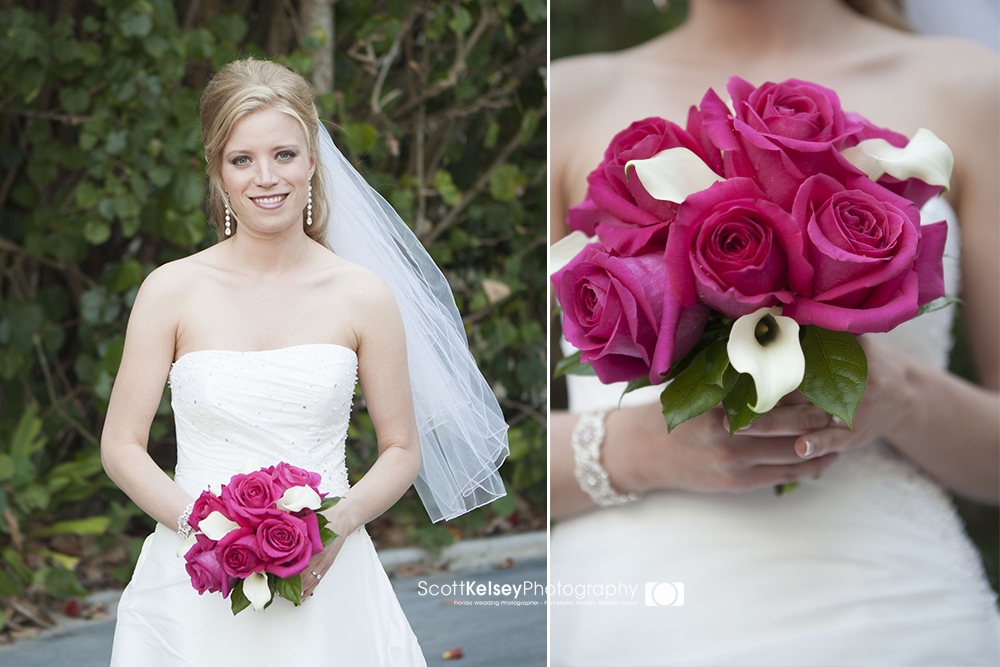 Sanibel-Wedding-Photographers-2