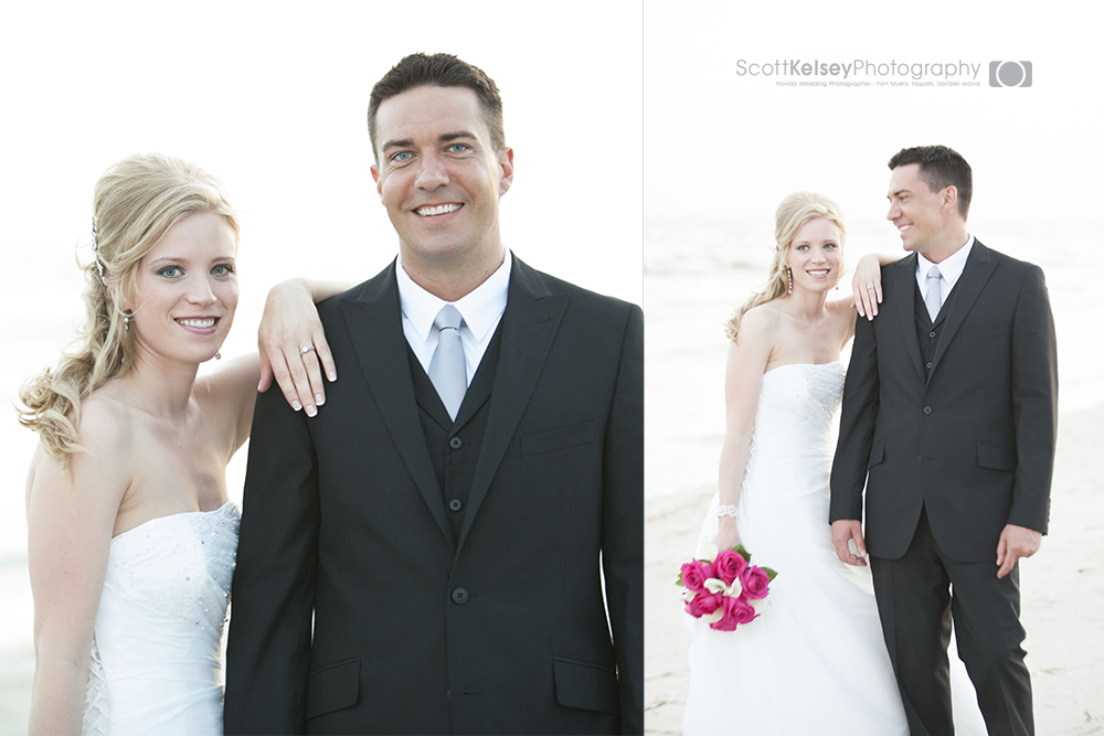 Sanibel-Wedding-Photographers-1