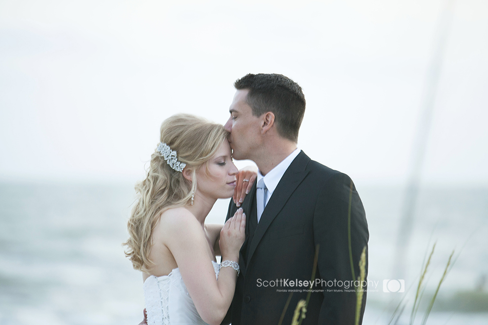 Sanibel-Wedding-Photographers