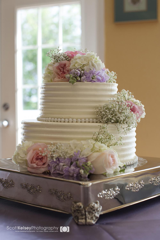 wedding-details-01