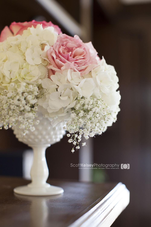 wedding-details-02