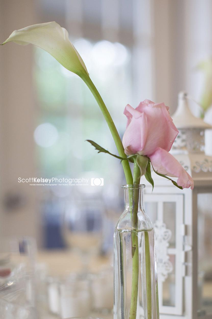 wedding-details-03