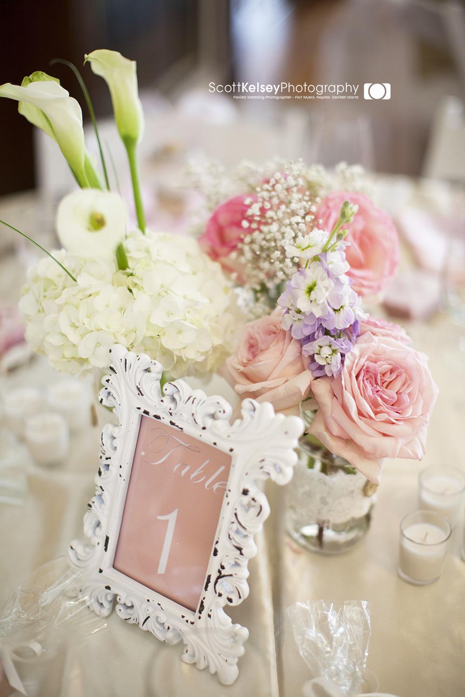 wedding-details-04