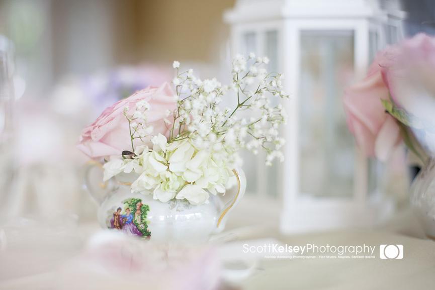 wedding-details-06
