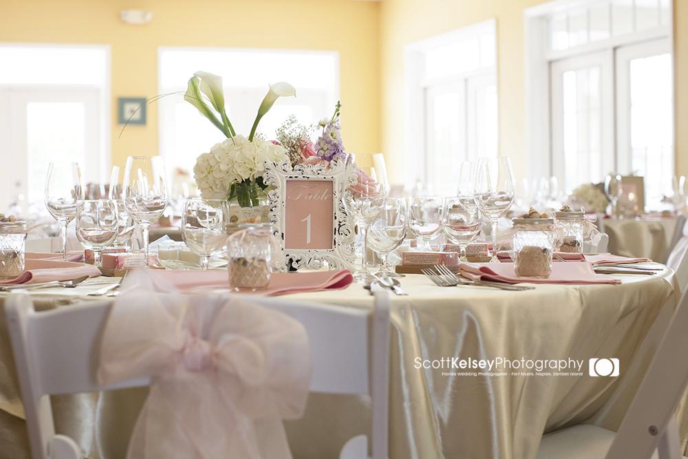wedding-details-07