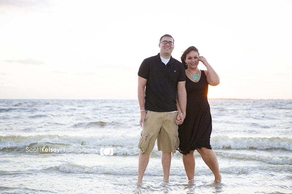 fort myers engagement photographers
