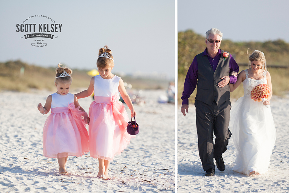barefoot-beach-wedding-photographer-002