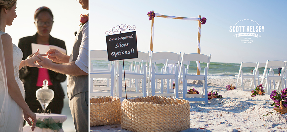 barefoot-beach-wedding-photographer-003