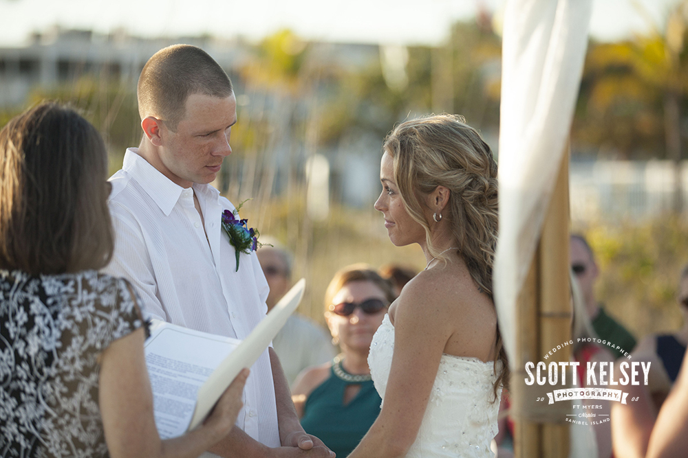 scott-kelsey-island-inn-wedding-012