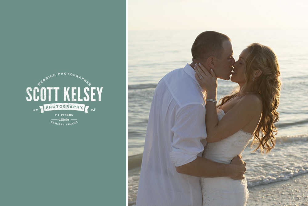 scott-kelsey-island-inn-wedding-014