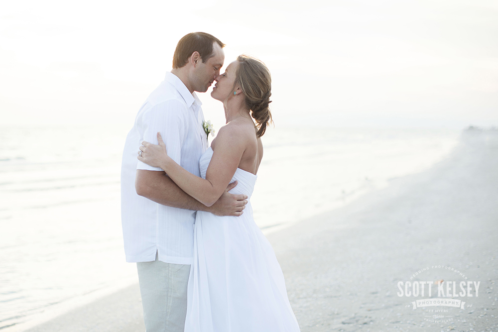 scott-kelsey-wedding-photographer-0010
