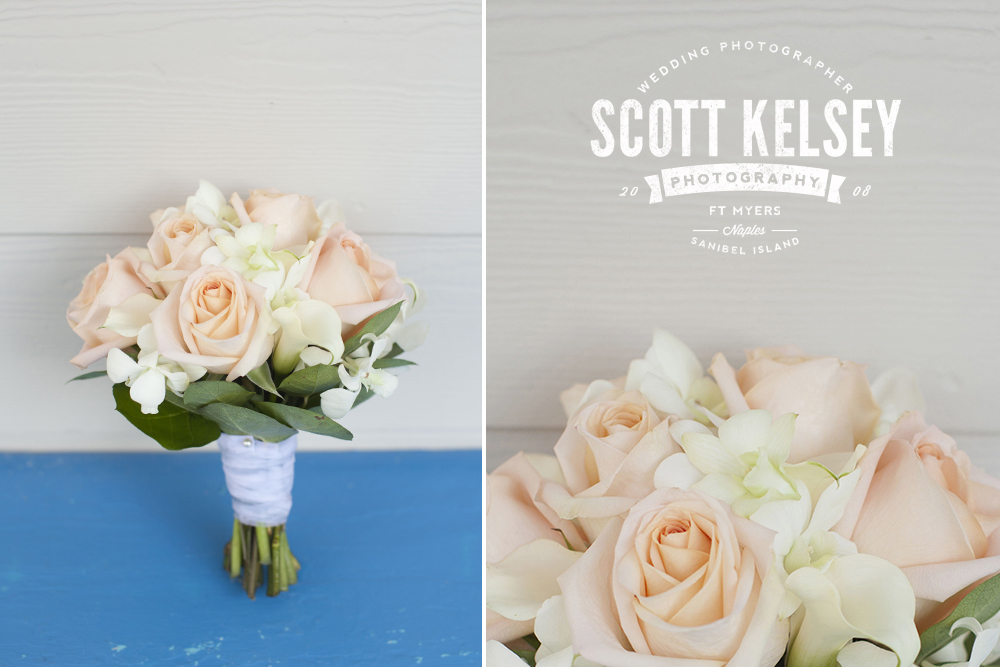 scott-kelsey-wedding-photographer-0021