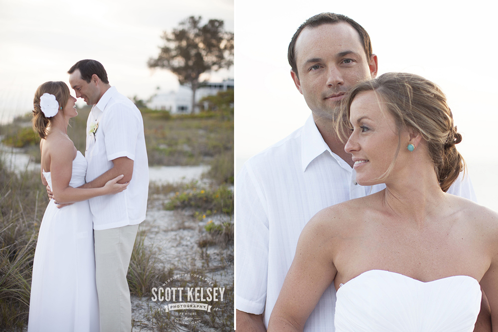 scott-kelsey-wedding-photographer-0026