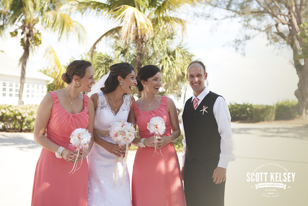 ft-myers-sanibel-wedding-0011