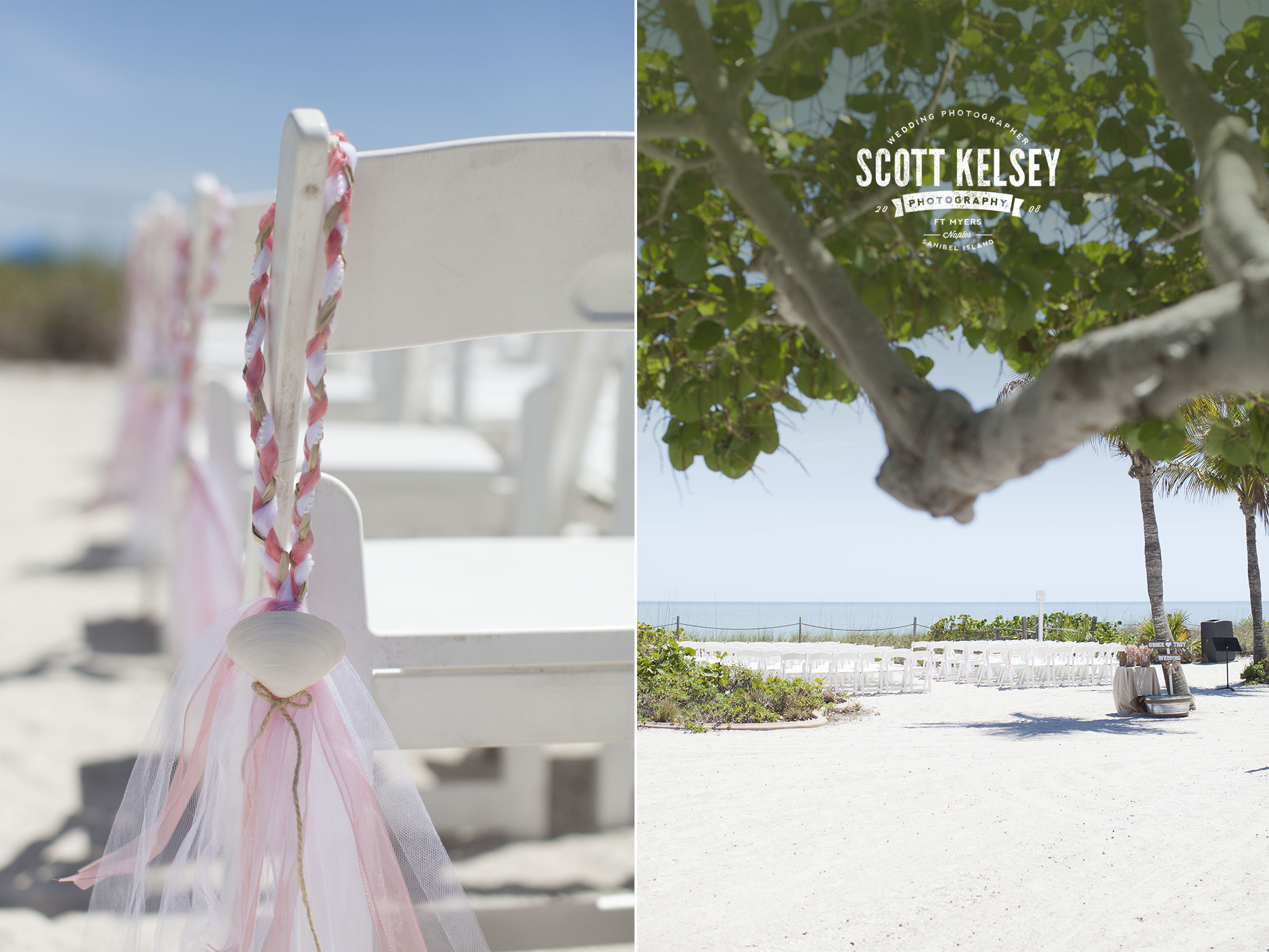 ft-myers-sanibel-wedding-0016