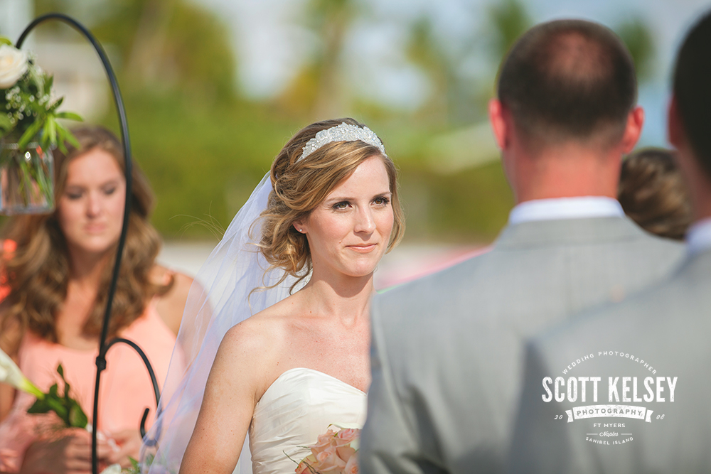 scott-kelsey-photography-sanibel-0010