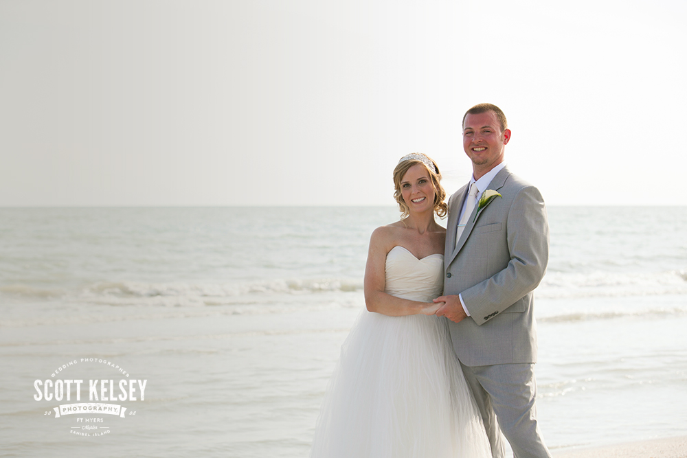 scott-kelsey-photography-sanibel-0012