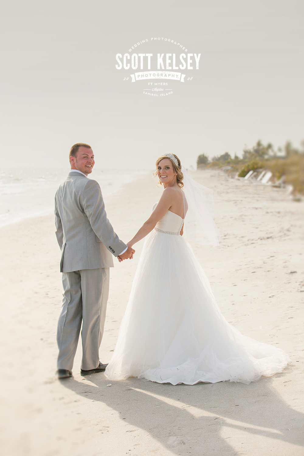 scott-kelsey-photography-sanibel-0014
