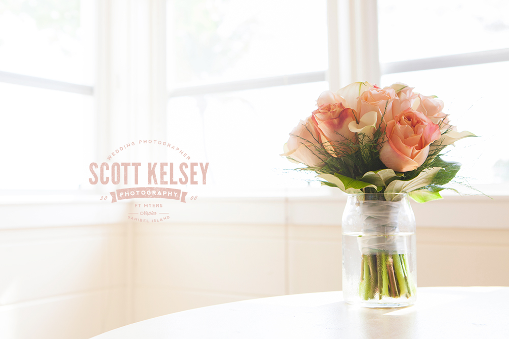 scott-kelsey-photography-sanibel-002