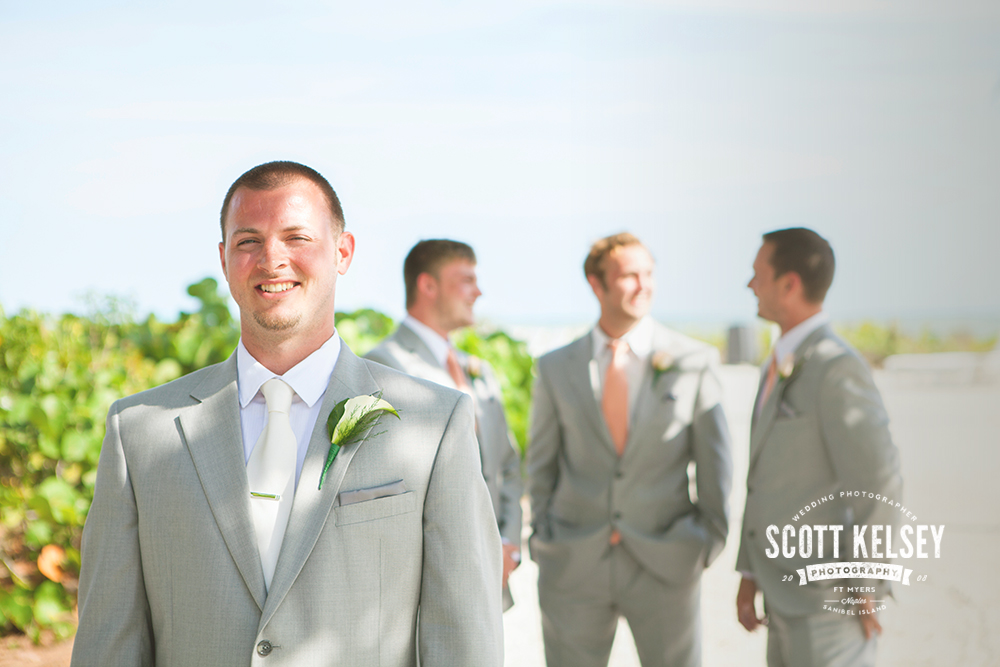 scott-kelsey-photography-sanibel-003