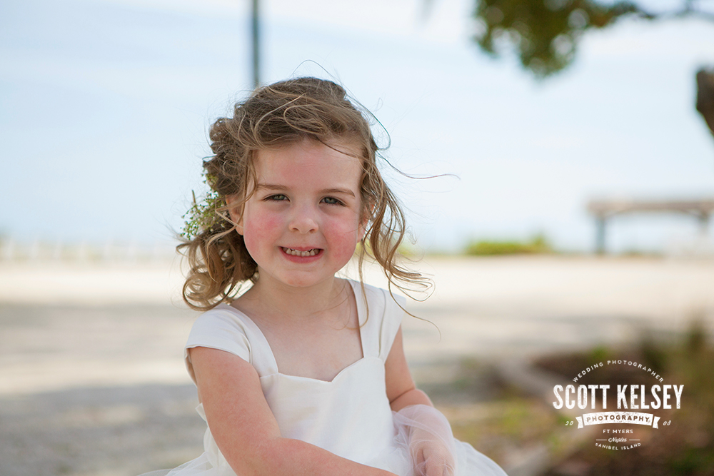scott-kelsey-photography-sanibel-006