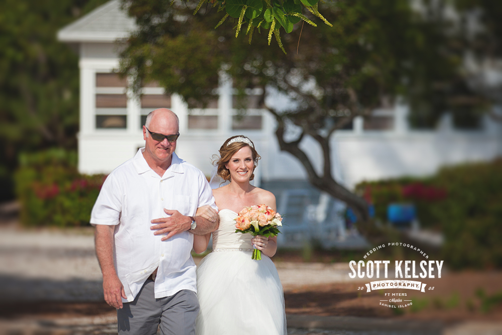 scott-kelsey-photography-sanibel-009