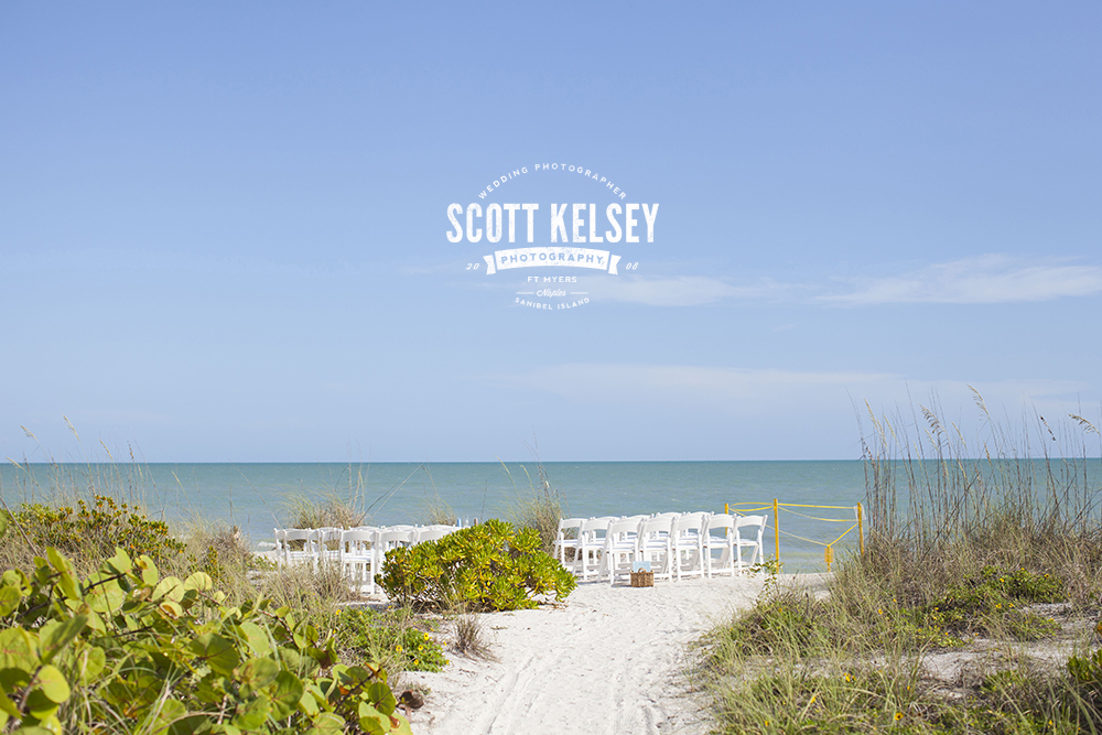 scott-kelsey-wedding-sanibel-island-inn-001