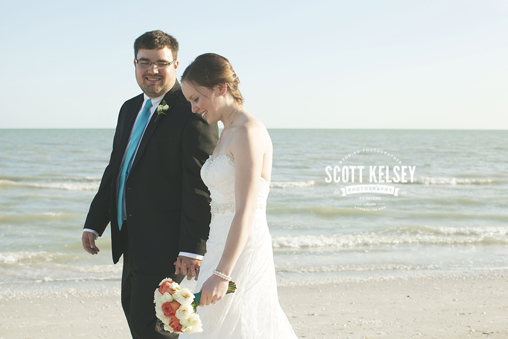 scott-kelsey-wedding-sanibel-island-inn-0010