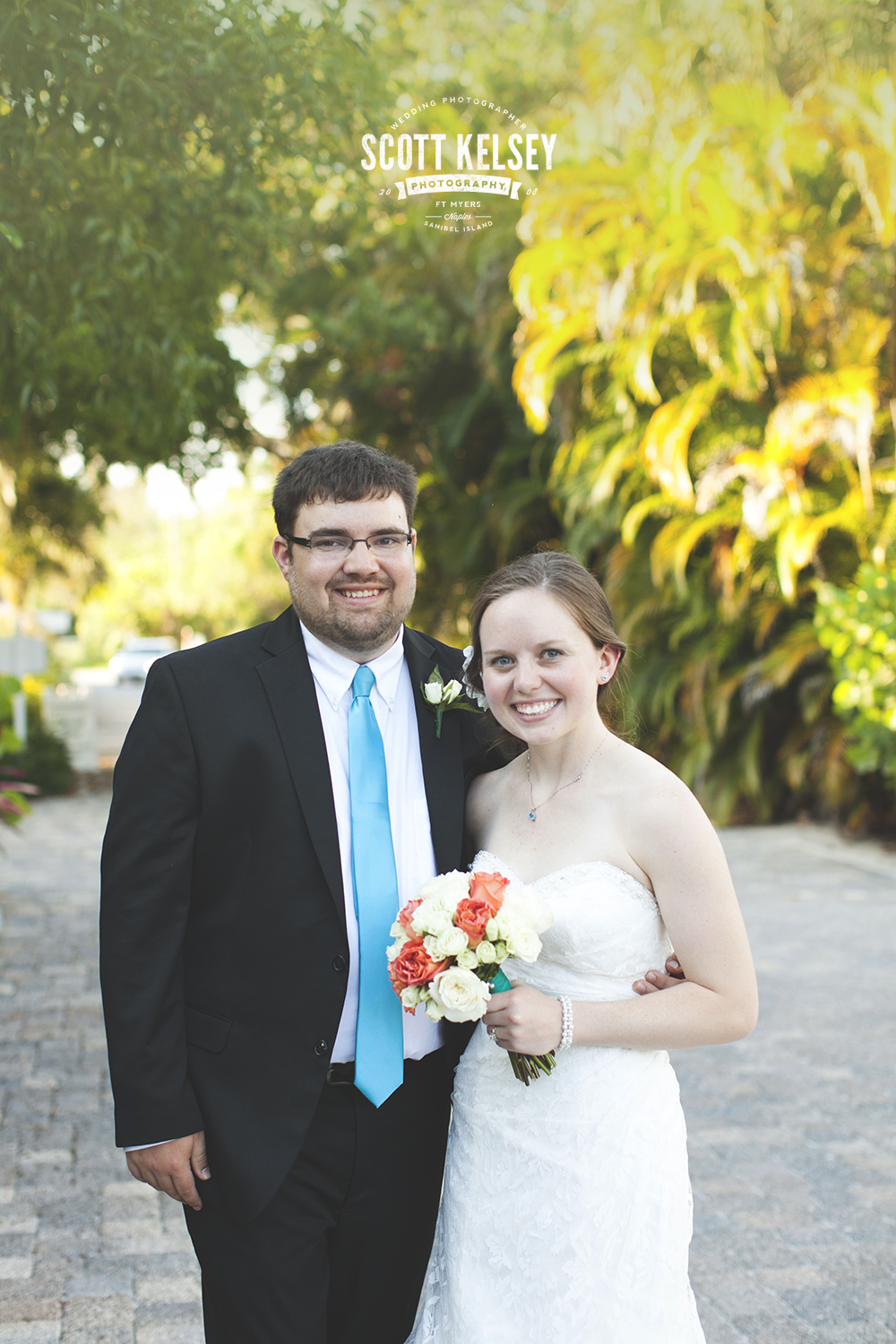 scott-kelsey-wedding-sanibel-island-inn-0012