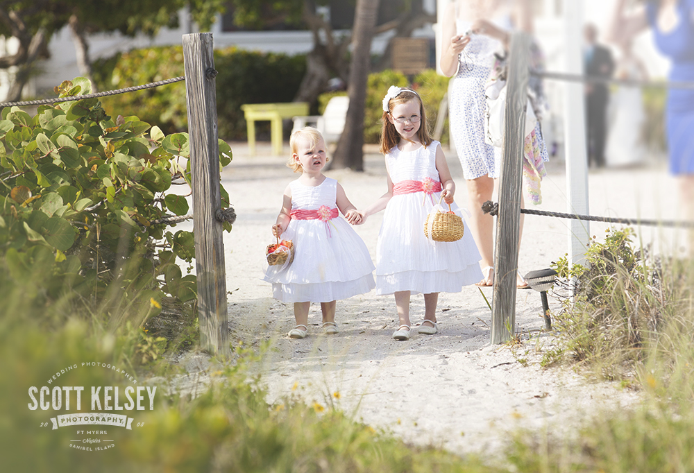 scott-kelsey-wedding-sanibel-island-inn-0016