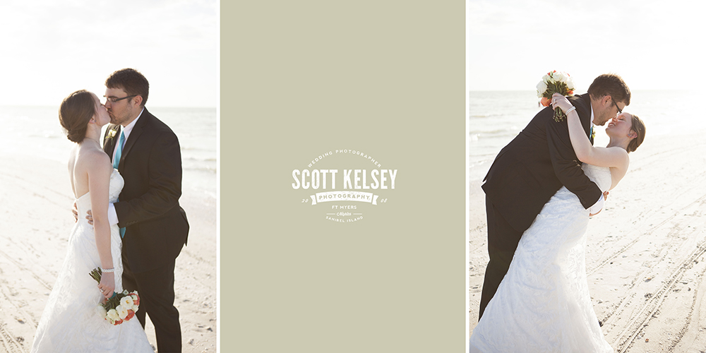 scott-kelsey-wedding-sanibel-island-inn-0021
