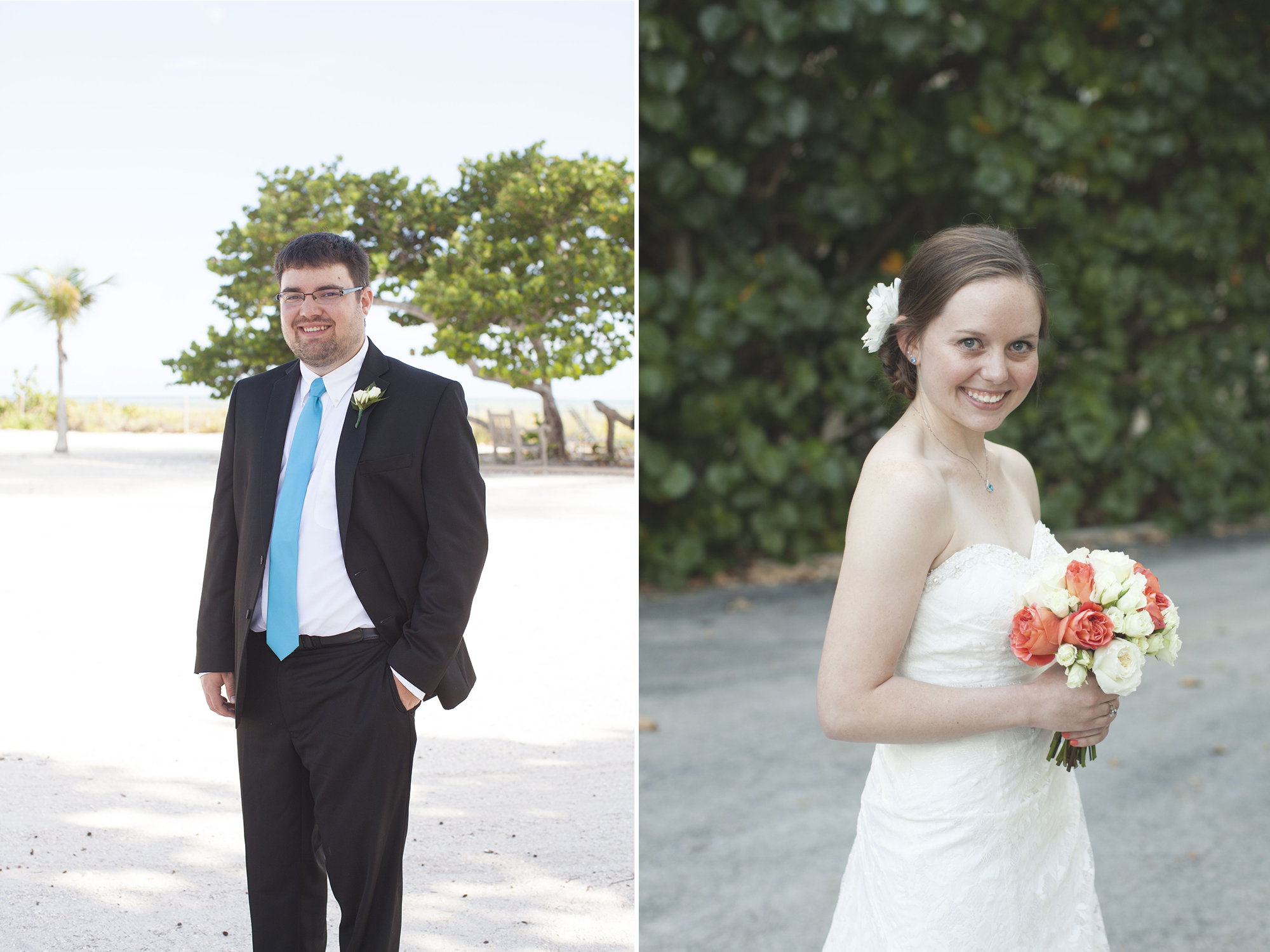 scott-kelsey-wedding-sanibel-island-inn-004