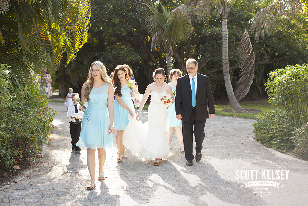scott-kelsey-wedding-sanibel-island-inn-006