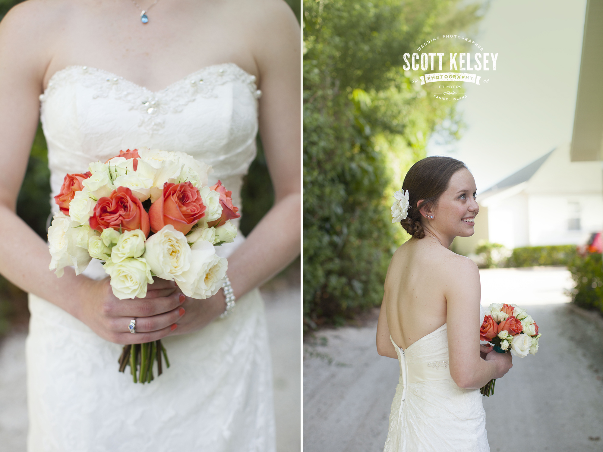 scott-kelsey-wedding-sanibel-island-inn-007