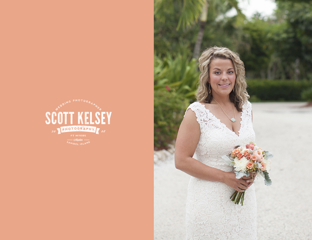 boho-wedding-watersideinn-sanibel-scott-kelsey-004