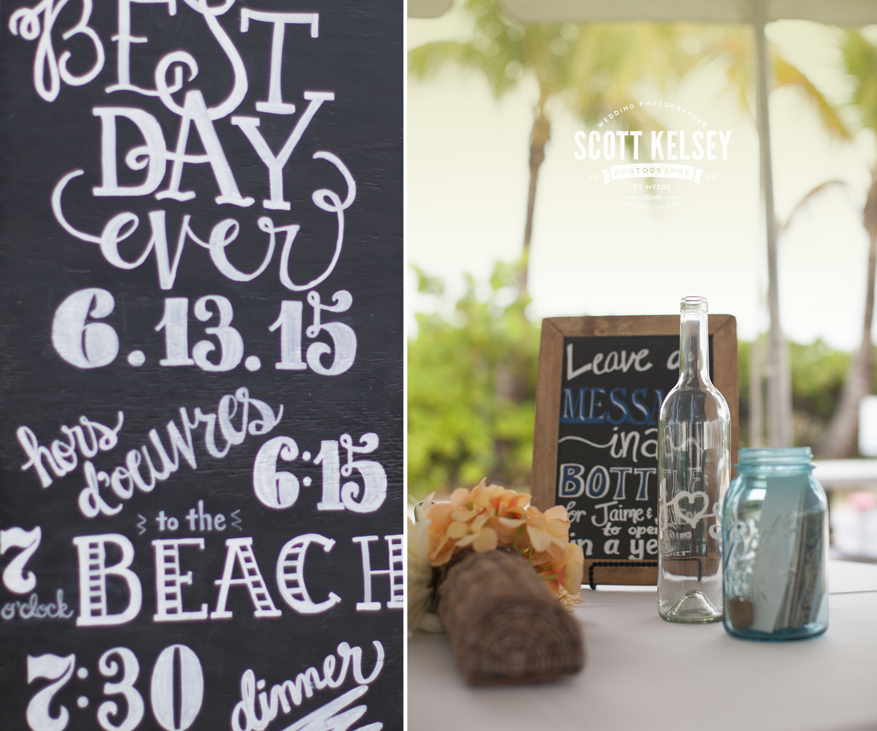 boho-wedding-watersideinn-sanibel-scott-kelsey-005