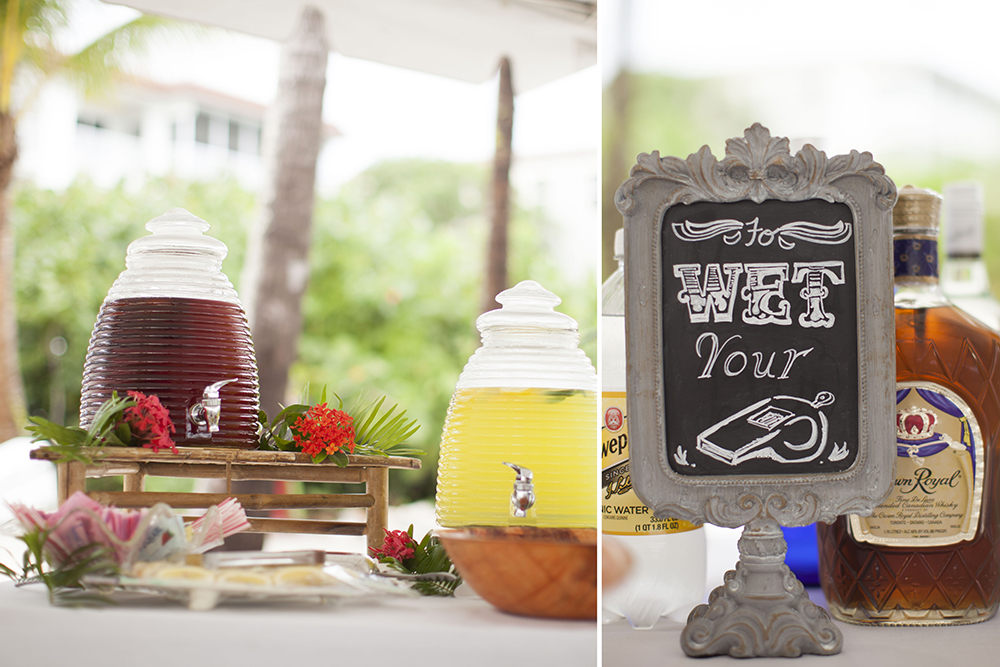 boho-wedding-watersideinn-sanibel-scott-kelsey-006