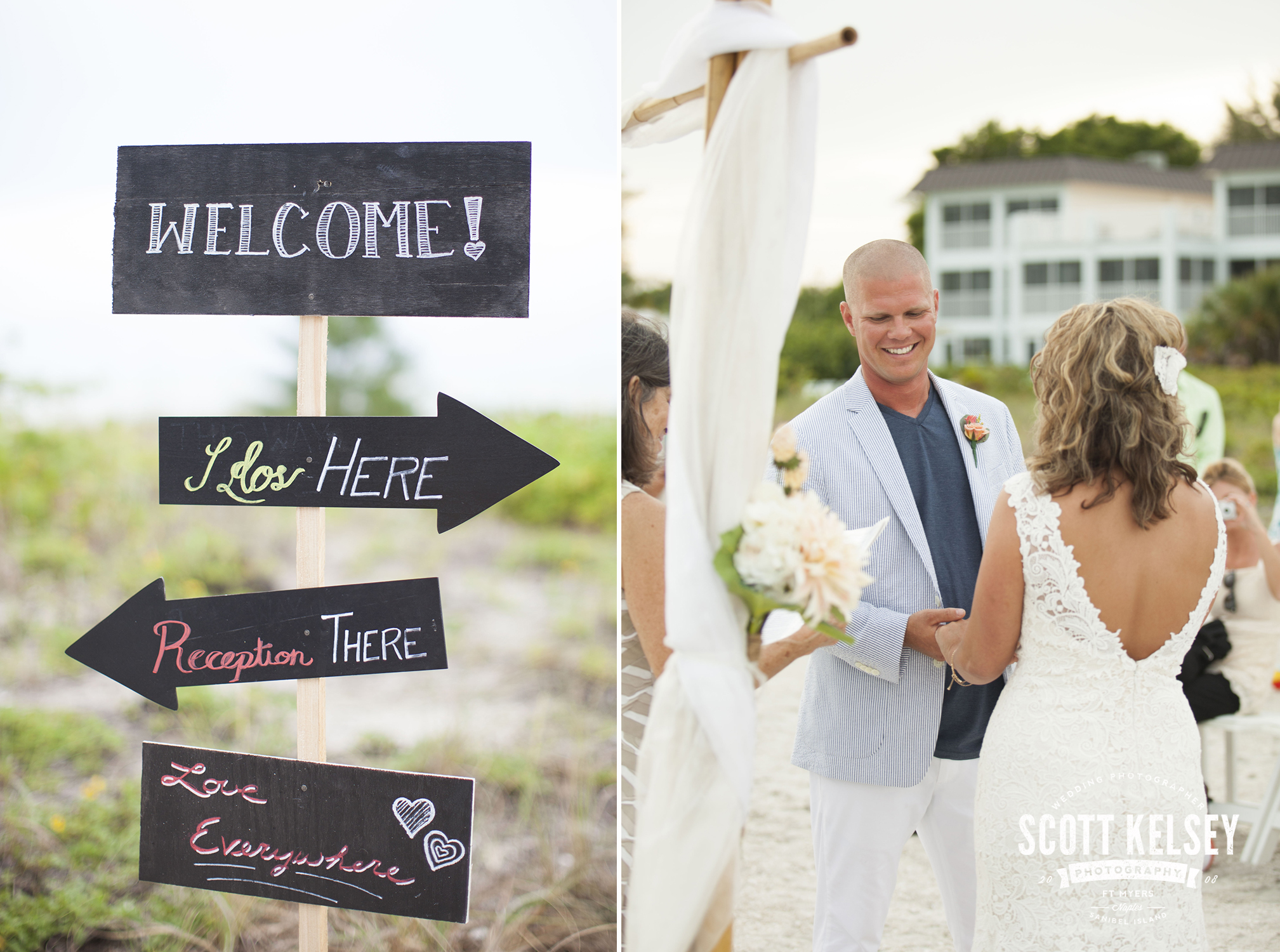 boho-wedding-watersideinn-sanibel-scott-kelsey-008