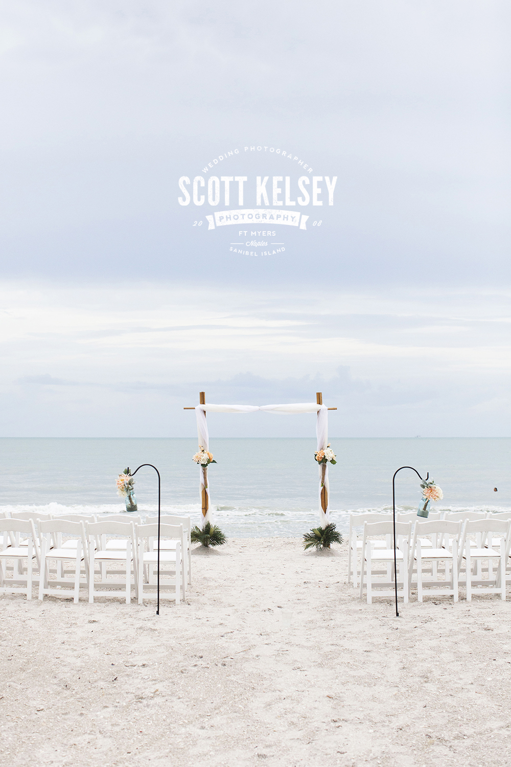 boho-wedding-watersideinn-sanibel-scott-kelsey-012