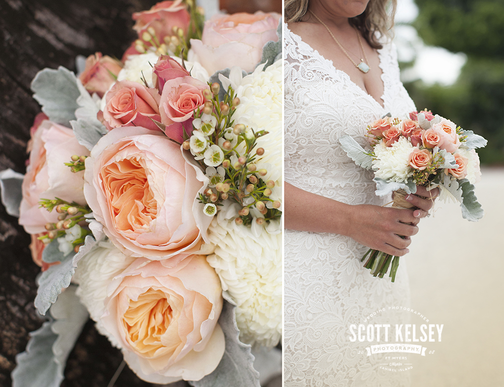 boho-wedding-watersideinn-sanibel-scott-kelsey-015