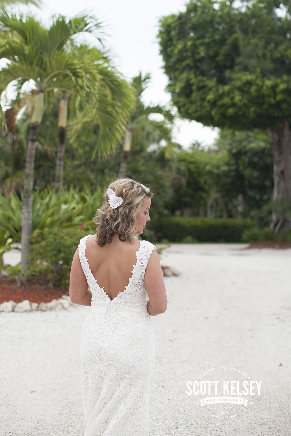 boho-wedding-watersideinn-sanibel-scott-kelsey-016