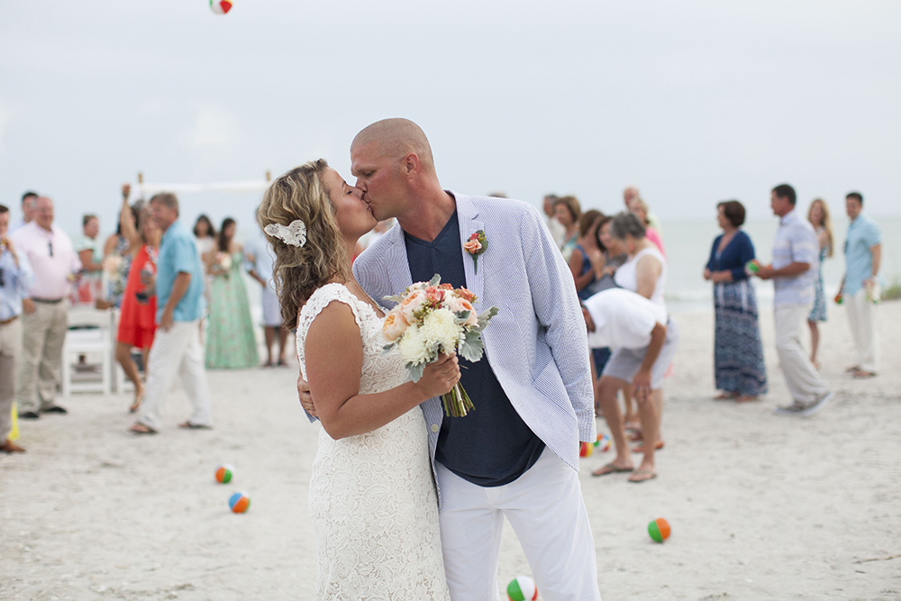 wedding-waterside-inn-sanibel-scott-kelsey-017
