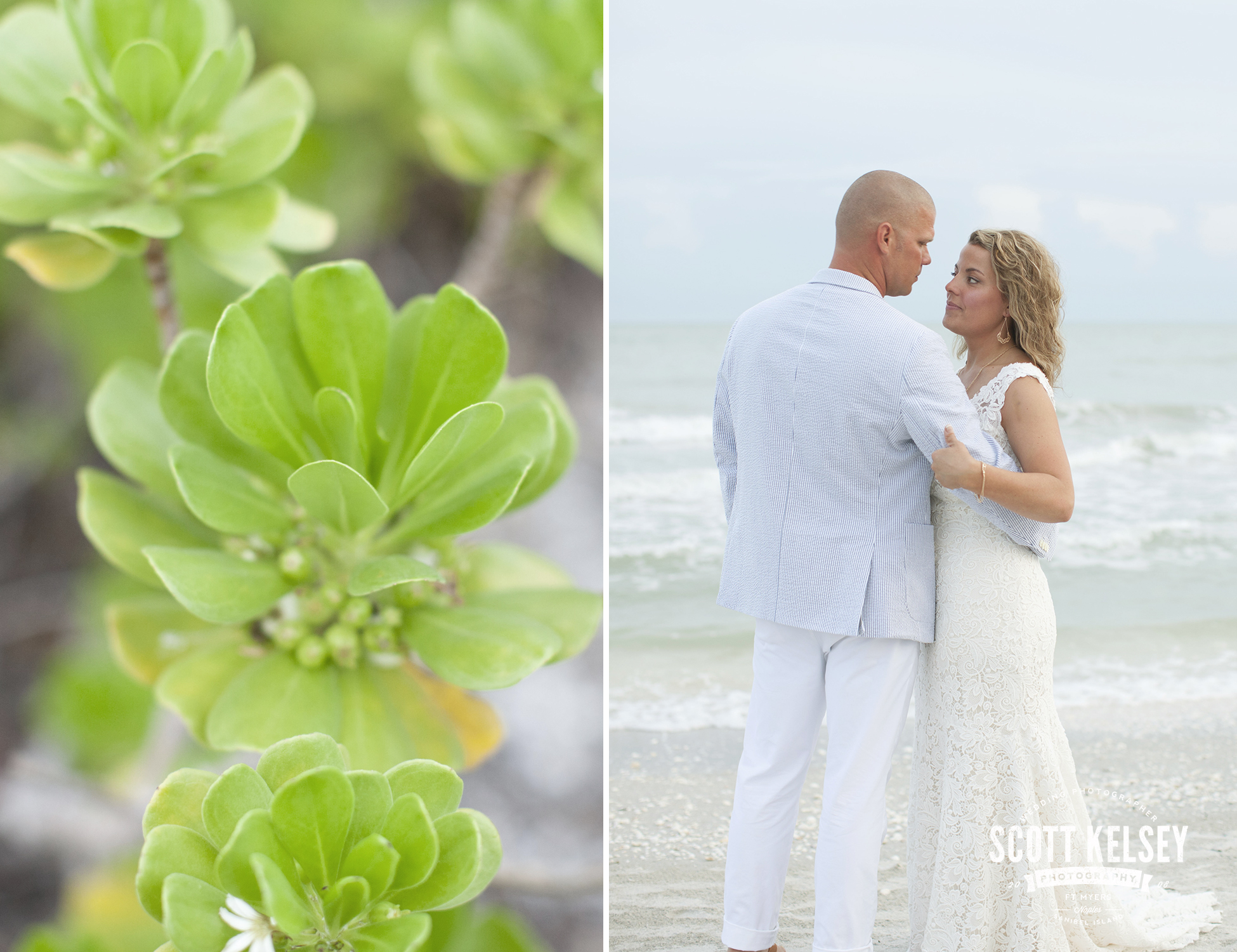 boho-wedding-watersideinn-sanibel-scott-kelsey-019