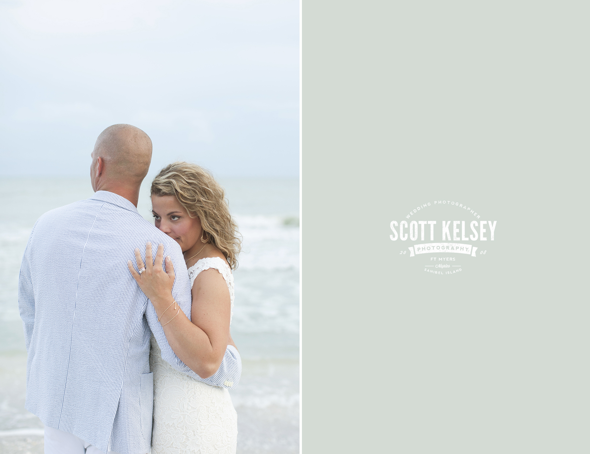 boho-wedding-watersideinn-sanibel-scott-kelsey-020