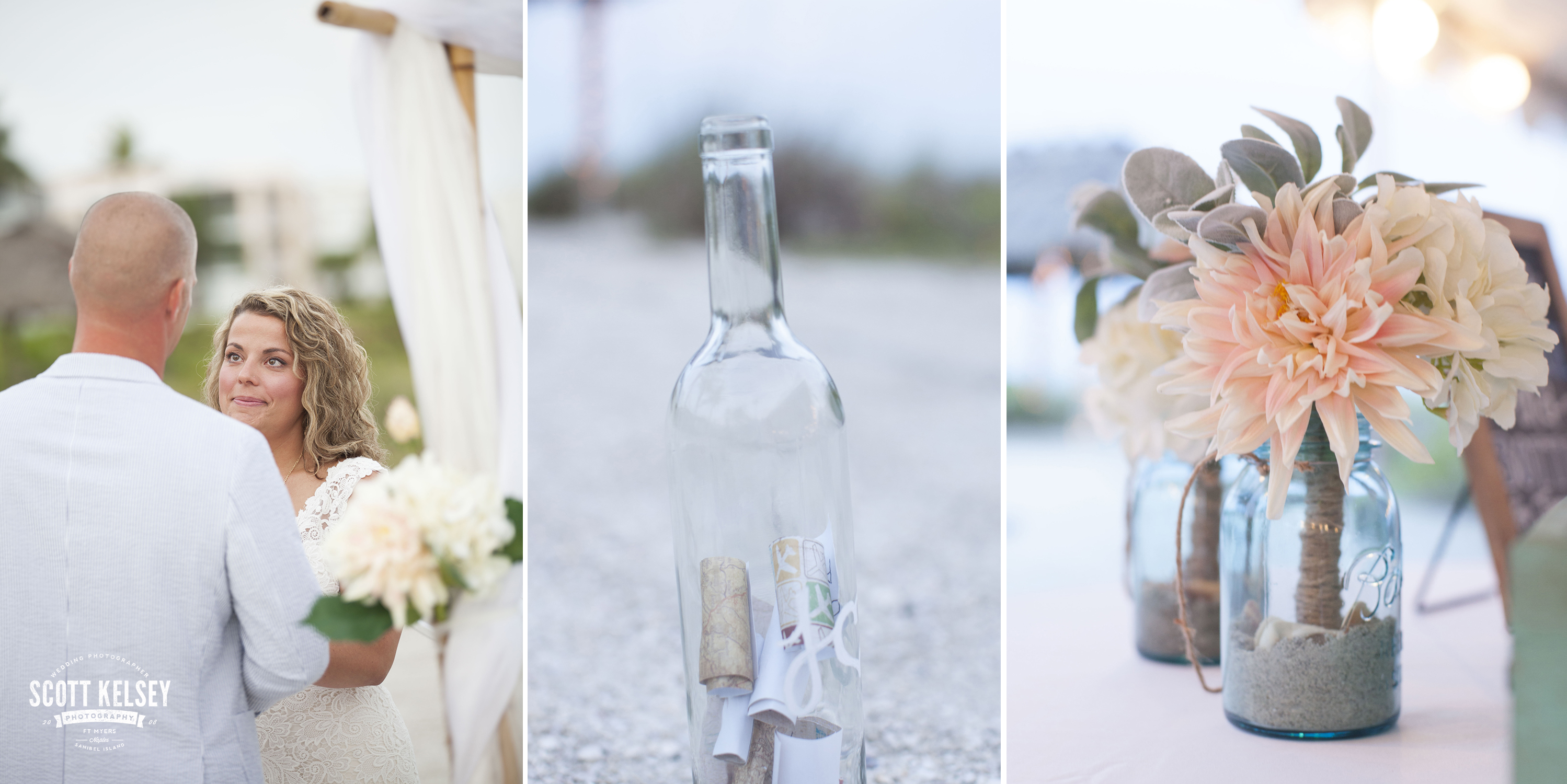 boho-wedding-watersideinn-sanibel-scott-kelsey-025