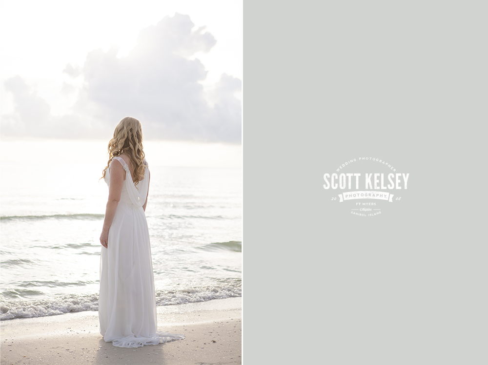 scott-kelsey-wedding-marco-island-001