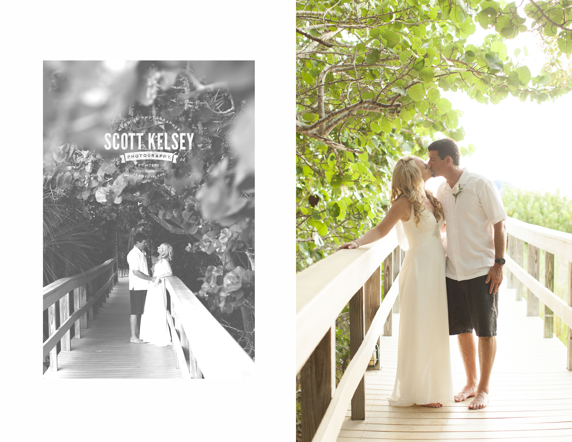 scott-kelsey-wedding-marco-island-0010